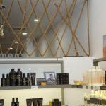 Temecula Karen Allen Location - Products