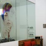 Temecula Karen Allen Location - Waiting Room