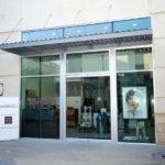 Temecula Karen Allen Location - Storefront