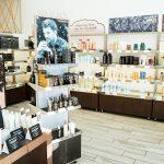 Karen Allen Temecula Location - Products