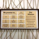 Karen Allen Salon - Our Mission Statement
