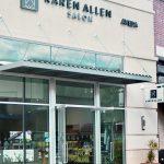 Karen Allen Temecula Location - Store Front