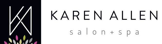 Karen Allen Salon + Spa